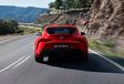 Toyota GR Supra: eindelijk officieel #15