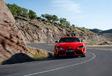 Toyota GR Supra: eindelijk officieel #16