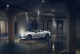 De Lexus LC cabrio komt eraan! #7