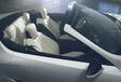 De Lexus LC cabrio komt eraan! #4