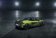 McLaren 600LT Spider : en 2019 uniquement #4