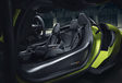McLaren 600LT Spider : en 2019 uniquement #16