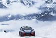 Thierry Neuville ongeduldig om aan nieuwe rallyseizoen te beginnen
