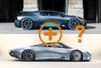 'Piëch heeft Bugatti van €16 miljoen besteld' #1