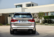 BMW X3 & X4 M: meteen als Competition #5
