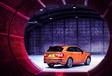 Bentley Bentayga Speed haalt 306 km/u