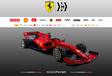 F1 2019: kan Ferrari met de matrode SF90 eindelijk winnen?