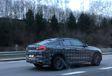 BMW : X6 sur la E42 #2