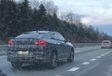 BMW : X6 sur la E42 #3