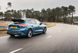 Ford Focus ST : également en break et en Diesel #2