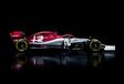 F1 2019: Kimi's Alfa Romeo Racing C38 is geen Sauber meer