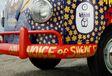 Volkswagen fait revivre un T2 comme à Woodstock #11