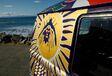 Volkswagen fait revivre un T2 comme à Woodstock #8
