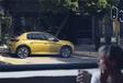Peugeot 208 : la fuite #3