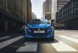 Peugeot 208 : la fuite #2