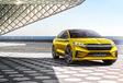 Škoda Vision iV : Dernière étape vers la production en série #2