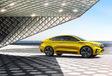 Škoda Vision iV : Dernière étape vers la production en série #1