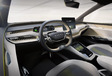 Škoda Vision iV : Dernière étape vers la production en série #5