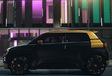 Fiat Centoventi : la citadine électrique du futur #4
