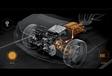 Nissan e-Power : des véhicules avec prolongateur d'autonomie dès 2022 #2