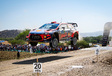WRC – Rallye du Mexique – Ogier gagne, Neuville quatrième #7