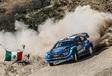 WRC – Rallye du Mexique – Ogier gagne, Neuville quatrième #6