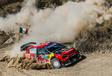 WRC – Rallye du Mexique – Ogier gagne, Neuville quatrième #2