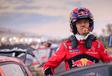 WRC – Rallye du Mexique – Ogier gagne, Neuville quatrième #3