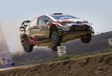 WRC – Rallye du Mexique – Ogier gagne, Neuville quatrième #4