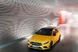Mercedes-AMG : bientôt toutes hybrides