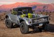 Jeep Moab Easter Safari 2019 : L'année du pick-up #6