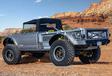 Jeep Moab Easter Safari 2019 : L'année du pick-up #5