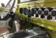 Jeep Moab Easter Safari 2019 : L'année du pick-up #9