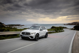 Mercedes-AMG GLC 63: facelift voor power-SUV