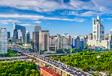 China gaat voor waterstof