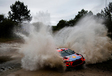 Slimme Thierry Neuville wint ook rally van Argentinië #3