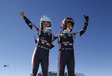 Slimme Thierry Neuville wint ook rally van Argentinië #5