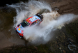 Slimme Thierry Neuville wint ook rally van Argentinië #6