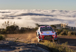 Slimme Thierry Neuville wint ook rally van Argentinië #4