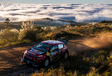 Slimme Thierry Neuville wint ook rally van Argentinië #8