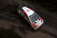 Slimme Thierry Neuville wint ook rally van Argentinië #9