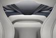 McLaren GT : la Grand Tourer dévoilée #19
