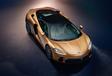 McLaren GT : la Grand Tourer dévoilée #4