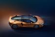 McLaren GT : la Grand Tourer dévoilée #6