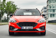 Ford Focus ST : également en break et en Diesel #15
