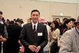 Nissan : Hiroto Saikawa reste PDG