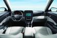 SsangYong Tivoli : peau neuve pour le SUV d'entrée de gamme #4