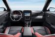 SsangYong Tivoli : peau neuve pour le SUV d'entrée de gamme #5