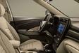 SsangYong Tivoli : peau neuve pour le SUV d'entrée de gamme #3