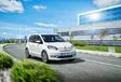 Skoda iV : Superb hybride rechargeable et Citigo électrique #6